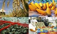 Xuất khẩu mặt hàng nào sẽ 'bùng nổ' nhất năm 2017?