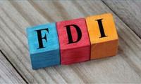 Vốn FDI đạt kỷ lục, cổ phiếu hạ tầng Khu công nghiệp đồng loạt bứt phá