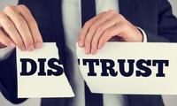 Nên tin tưởng nhân viên đến đâu: Bài toán khó cho các nhà lãnh đạo