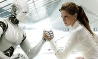 """JPMorgan cảnh báo """"cái chết"""" của nhà đầu tư truyền thống: chỉ 10% giao dịch được thực hiện bằng con người, 60% là do robot"""