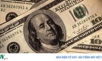 Tại sao tờ 100USD lại in hình chân dung Benjamin Franklin?