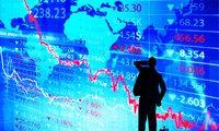 CTCK nhận định thị trường 28/02: Dòng tiền mới đã bù đắp dòng tiền chốt lời thoát ra