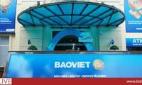 Áp dụng quy định trích lập dự phòng mới, Tập đoàn Bảo Việt đạt 1.164 tỷ đồng LNST sau kiểm toán