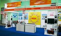 Gelex tăng gấp đôi vốn công ty con lên 1.100 tỷ đồng