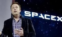 Chỉ bằng một câu nói, Elon Musk đã dạy cho những người làm quản lý hai bài học đáng quý
