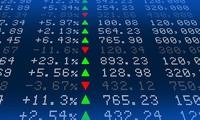 CTCK nhận định thị trường 01/03: Dòng tiền thị trường bắt đầu rút khỏi các mã BCs chuyển sang các mã cổ phiếu nhỏ lẻ