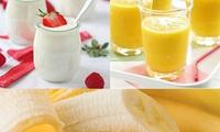 4 cặp thực phẩm khi kết hợp với nhau sẽ mang lại lợi ích tuyệt vời cho sức khỏe của bạn