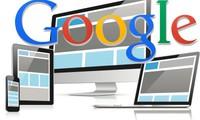 Ông trùm quảng cáo thế giới: Google phải chịu trách nhiệm với nội dung trên nền tảng của mình