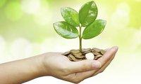 CII, MBB, QNS, VHC, HAH, TMS, VHG, PVS, SPA, NNT: Thông tin giao dịch lượng lớn cổ phiếu