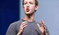 """Mark Zuckerberg: """"Tài chính gia đình ở mức an toàn nhưng tôi có sự hỗ trợ hết mình từ cha mẹ để đạt thành công"""""""