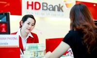 HDBank sẽ đại hội cổ đông vào ngày 21/4, bầu HĐQT nhiệm kỳ mới