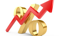 FCN, SD7, TMS, STB, CMS, HJS, SWC, S4A: Thông tin giao dịch lượng lớn cổ phiếu