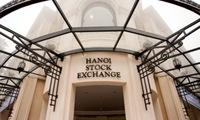 SHS bất ngờ vượt qua SSI về thị phần môi giới cổ phiếu quý 4 trên HNX; Chứng khoán Tân Việt lần đầu có tên trong top 10 năm 2016