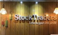 StockTraders – Chiến lược kiếm tiền tại các chân sóng lớn
