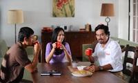 Nestlé đã làm những gì để có ly cà phê chất lượng, an toàn?