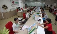 Công ty Đầu tư Việt Hải bán hơn 21,7 triệu cổ phiếu VPBank, thoái vốn toàn bộ khỏi ngân hàng