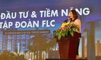 FLC Sầm Sơn tiềm năng phát triển và cơ hội đầu tư