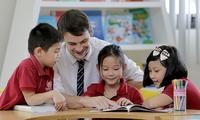 Vinschool ươm mầm tinh hoa, đào tạo công dân toàn cầu