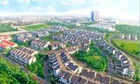 Quà tặng giá trị lên tới 1,5 tỷ đồng cho khách hàng may mắn khi mua nhà tại Gamuda Gardens