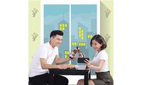 Sapporo Premium Beer: Đừng chỉ uống mà hãy thưởng thức
