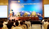 Bảo Việt (BVH): Chi trả 7.500 tỷ đồng cổ tức bằng tiền mặt kể từ khi cổ phần hóa
