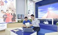 NHNN cấp phép hoạt động cho Công ty Cho thuê tài chính TNHH BIDV - SuMi TRUST