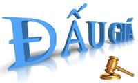 Đề xuất quy định thẩm định giá khởi điểm khoản nợ xấu và tài sản bảo đảm