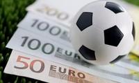 Hé lộ tình tiết mới về chuyên án cá độ bóng đá 900 tỷ đồng