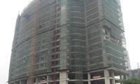 Thanh tra Bộ Xây dựng: Kiến nghị xử lý 1.639 tỷ đồng