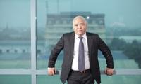 Chủ tịch HĐQT Sơn Hà Sài Gòn: SHA sẵn sàng cho lộ trình phát triển mới