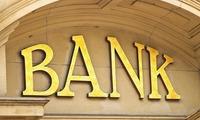 VN-Index tăng nhẹ nhờ cổ phiếu ngân hàng, 6 mã top đầu chiếm hơn một nửa thanh khoản sàn HNX