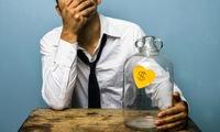 Những sai lầm khiến tuổi 30 mà bạn vẫn chưa giàu