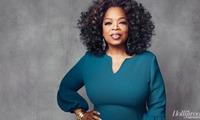 """Chân dung người phụ nữ da màu tạo nên """"giấc mơ Mỹ"""": 63 tuổi vẫn nhiệt huyết, chưa từng có ý định nghỉ hưu"""