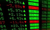 CTCK nhận định thị trường 21/06: Nếu Nghị quyết xử lý nợ xấu không được thông qua, thị trường sẽ có phản ứng tiêu cực thái quá