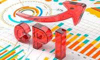 BVSC: 3 nguyên nhân khiến lạm phát tăng tốc ngay từ đầu năm