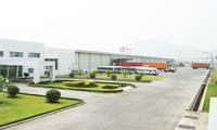 Kinh Bắc (KBC) đặt kế hoạch 850 tỷ LNST, không chia cổ tức năm 2016 để lấy tiền trả nợ và đầu tư mới