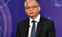 Tỷ lệ hưởng lương hưu: Việt Nam gần cao nhất thế giới