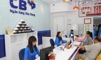 Cựu lãnh đạo Trustbank bị bắt, Ngân hàng Xây dựng khẳng định không liên quan đến hoạt động của ngân hàng