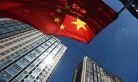 """""""Gặp"""" người vén bức màn số liệu về nền kinh tế Trung Quốc"""
