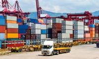Thiếu liên kết, khó phát triển logistics Việt Nam
