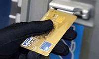 Giả danh lãnh đạo tỉnh mượn tiền phó giám đốc ngân hàng
