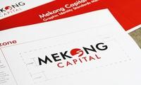 Sau F88, Mekong Capital sẽ có thêm 3 - 4 khoản đầu tư mới trong nửa đầu năm 2017