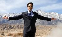 """Danh sách tỷ phú của Forbes """"tràn ngập"""" giới đầu tư tài chính, bảo sao """"dân đầu tư"""" Việt Nam thi nhau lập quỹ"""