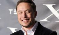 Không chỉ có IQ hay EQ, AQ cũng là một chỉ số rất quan trọng, hãy nhìn Elon Musk mà xem