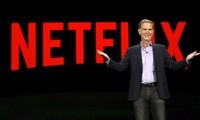 """4 bài học từ hành trình số 0 lên 60 tỷ USD của """"ông kẹ truyền hình"""" Netflix"""