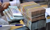 Đây là nghịch lý khó tin về tỷ lệ thu chi ngân sách của Việt Nam và diễn ra suốt 10 năm qua