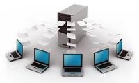 HPG, DXG, TLG, RDP, CDO, KSH, HHC, TET, SP2: Thông tin giao dịch lượng lớn cổ phiếu