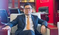 Ông Nguyễn Duy Hưng (SSI): Đừng ham tiền mà nghe Sếp làm trái pháp luật, Sếp lo cho Sếp còn chưa được, lo sao được cho mình
