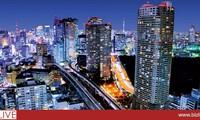 Kịch bản cách đây 100 năm đang tái diễn với kinh tế Nhật?
