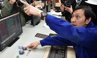 """Bắc Kinh đóng cửa nhà máy nhiệt điện than đá nhằm thực hiện lời hứa """"đưa bầu trời xanh trở lại"""""""